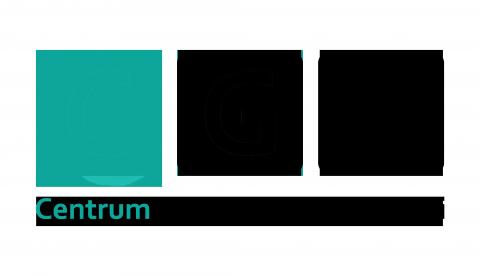 CGG_logo1